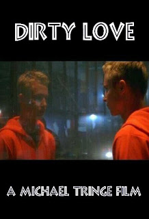 Corto Gay: Dirty Love