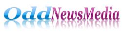 Odd News Blog