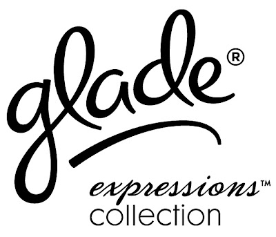 Glade logo