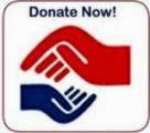 Donate Me..!