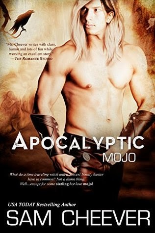 https://www.goodreads.com/book/show/23446009-apocalyptic-mojo?from_search=true