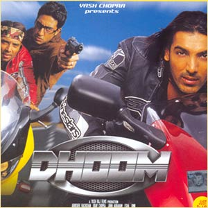 the vanishing full movie in hindi