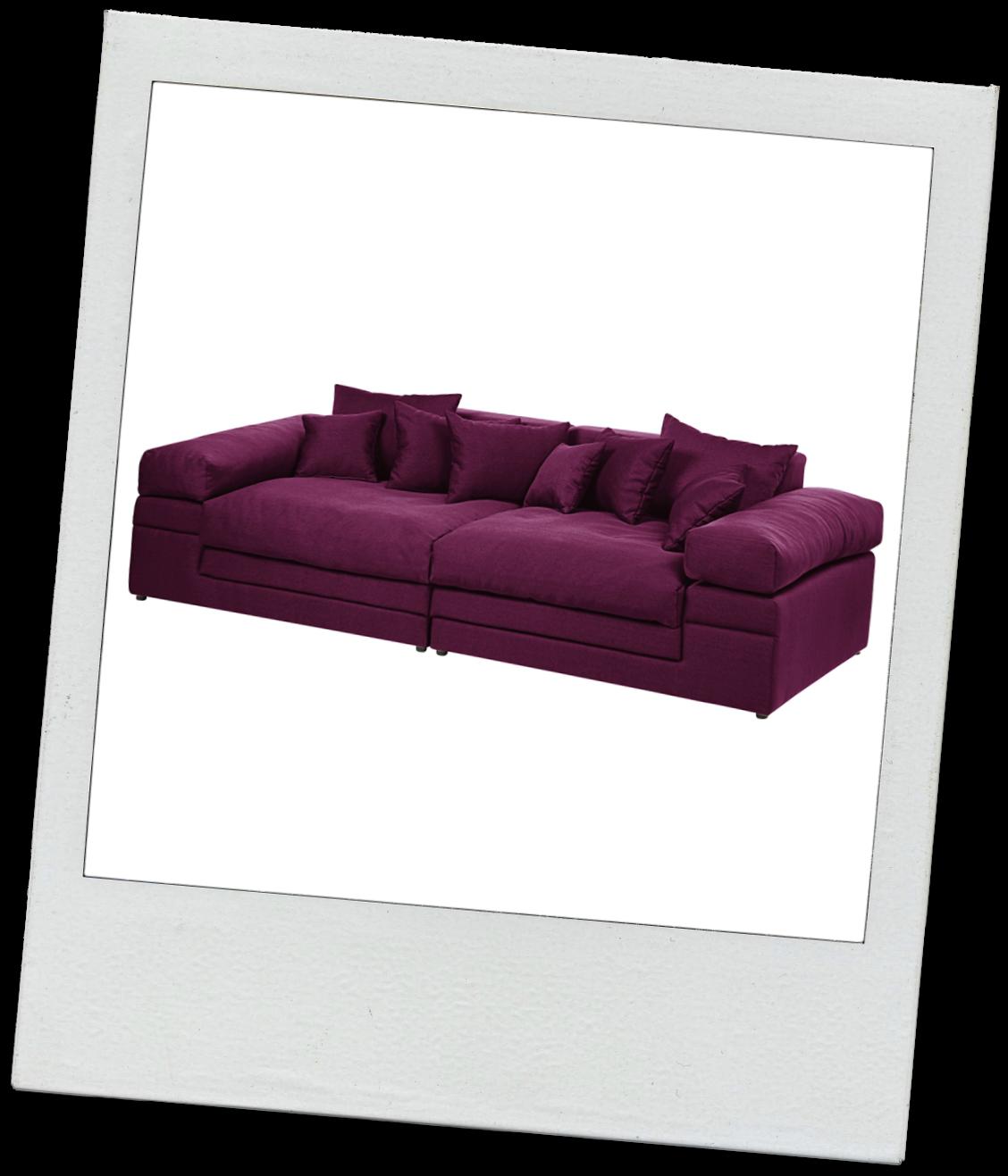 baby blog f r mama und papa ein uns entsteht unser wohnzimmer braucht ein neues sofa helft. Black Bedroom Furniture Sets. Home Design Ideas