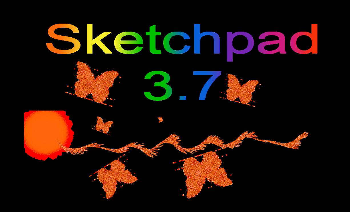Jota V Multimedia Desenhar Online Com Sketchpad 3 7