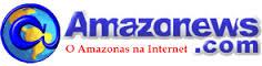 www.amazonews.com