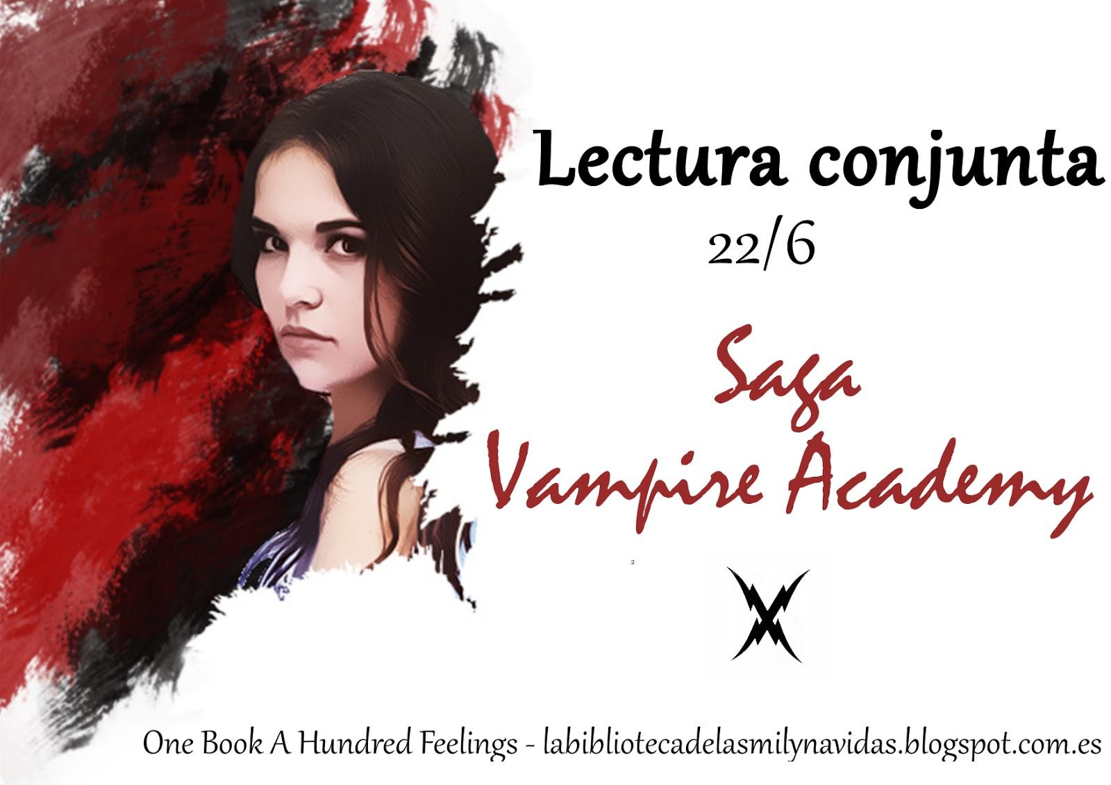 http://labibliotecadelasmilyunavidas.blogspot.com.es/2015/06/lectura-conjunta-vampire-academy-st.html