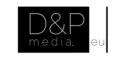 DP Media