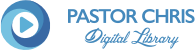 PASTOR CHRIS DIGITAL LIBRARY
