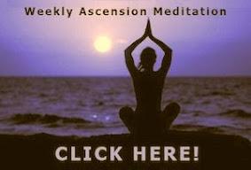 每週揚升冥想