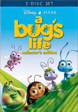 A-Bugs-Life-Full-Movie-Watch