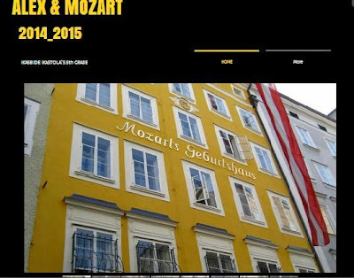http://iktikasbide.wix.com/alex-and-mozart-1415