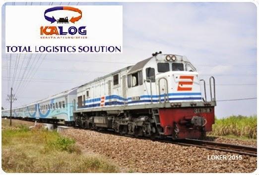 Info kerja BUMN Terbaru, Loker BUMN Kereta api, Lowongan Kalog 2015