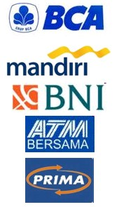 Suport Bank Nasional