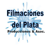Filmaciones