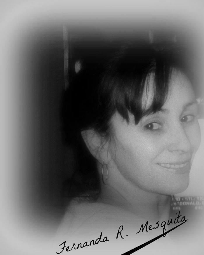 Fernanda Rocha Mesquita