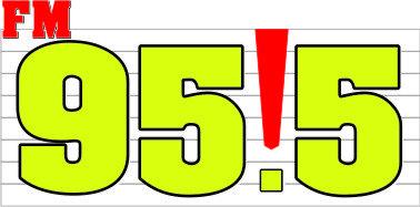 Radio Panamericana 95.5 mhz