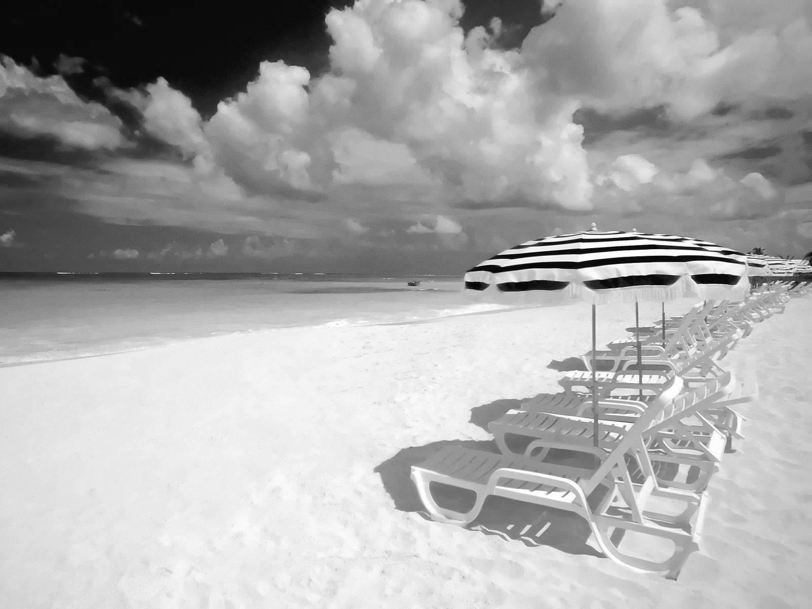 http://3.bp.blogspot.com/-hpz3uMykEuI/UMTz6Q0dD8I/AAAAAAAABuQ/YskAj_HjjsQ/s1600/Black+and+White+Beach+Landscape+Wallpaper+HD+%252819%2529.jpg