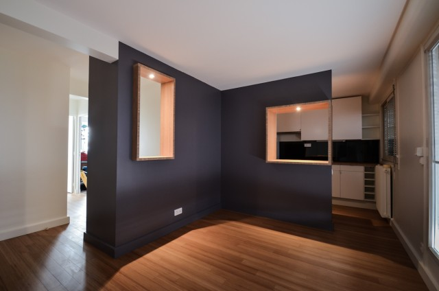 devis peinture plafond paris devis peinture paris. Black Bedroom Furniture Sets. Home Design Ideas