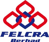 Jawatan Kosong di Felcra Berhad 22 Mei 2015