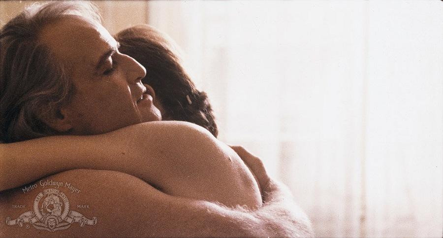 Último Tango em Paris 1972 Filme 1080p 720p BDRip Bluray FullHD HD completo Torrent