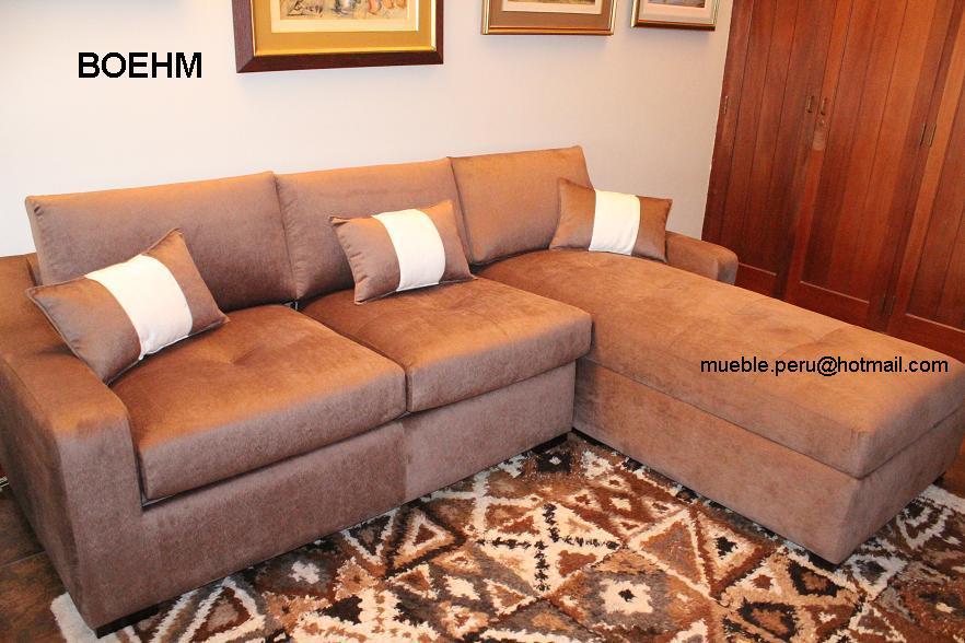 Muebles en el salvador precios bing images for Precio de muebles para sala