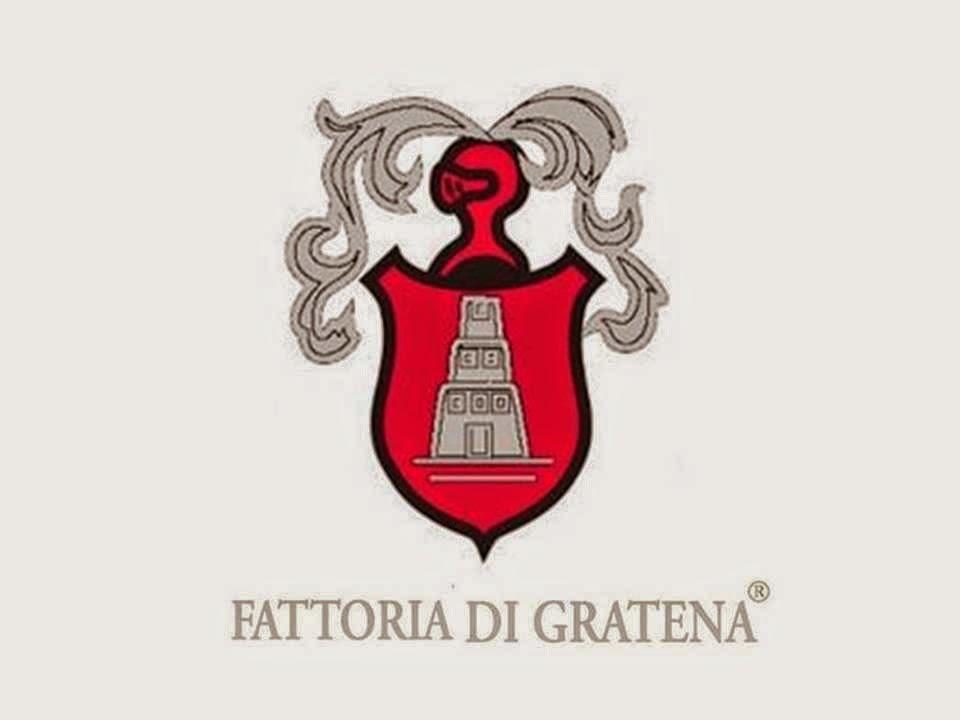 vini fattoria di gratena