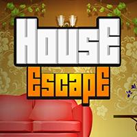 Ena house escape walkthrough for Minimalist house escape walkthrough