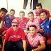 Gambar] Jersi Johor Darul Takzim FC 2013