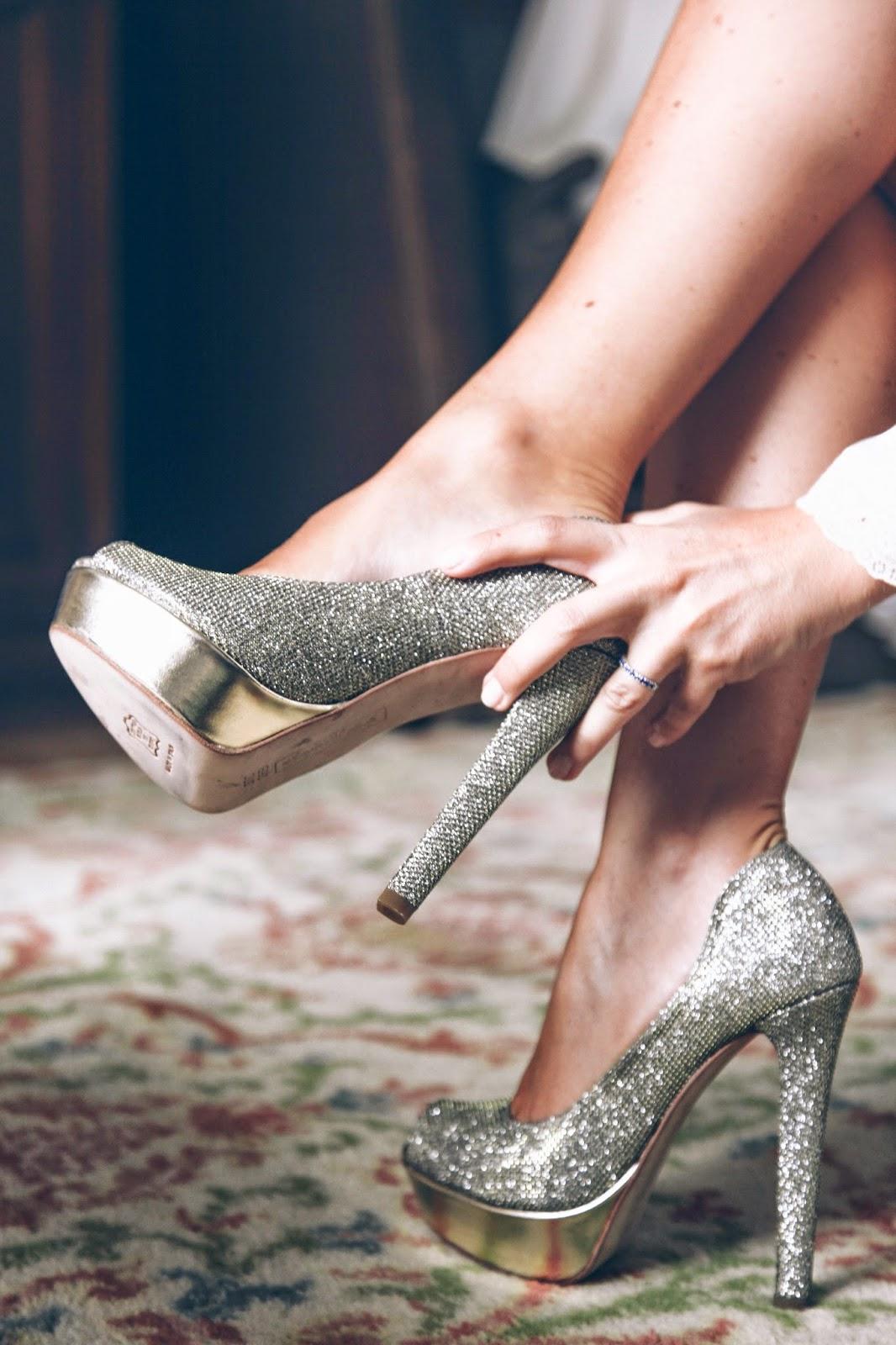 Zapatos de punta La tendencia del 2016 [FOTOS] Ella Hoy - fotos de modelos de zapatos