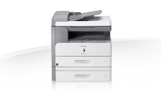 daftar harga mesin fotocopy xerox,fotocopy portable,canon baru,ir,rekondisi,