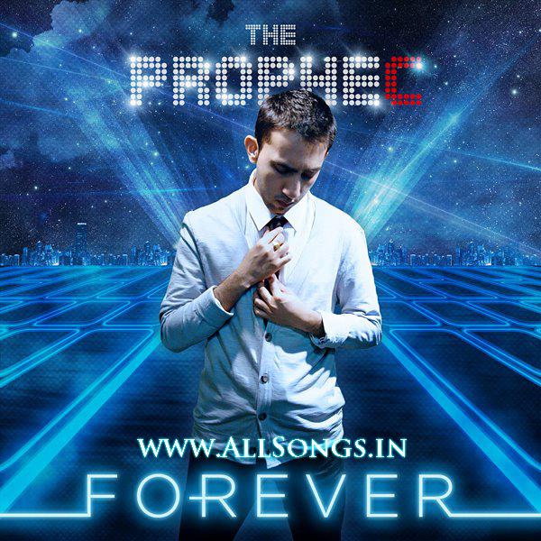 Dil Diyan Gallan Mp3 Song Download: PropheC – Forever (2011) Punjabi MP3