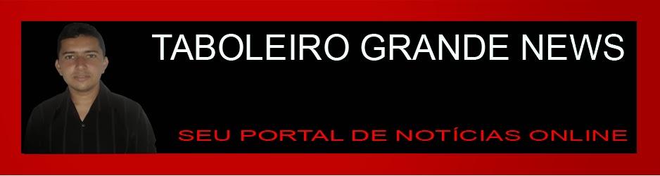 Taboleiro Grande News