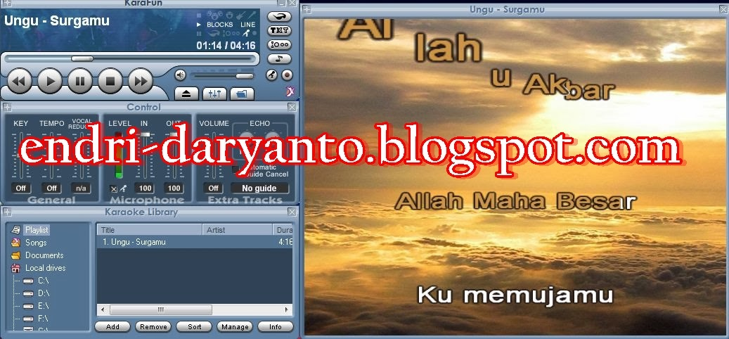 free download karafun terbaru full version download karafun terbaru