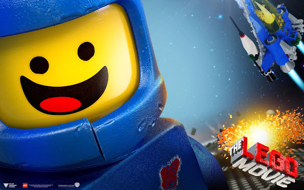 The Lego Movie Space Guy 6a