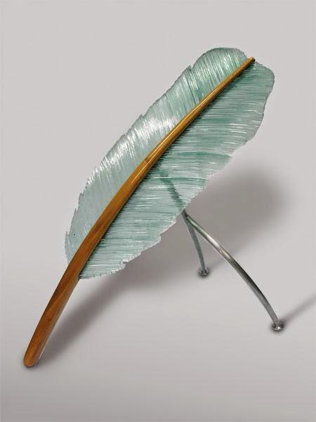 waves-glass-sculpture-ben-young 4