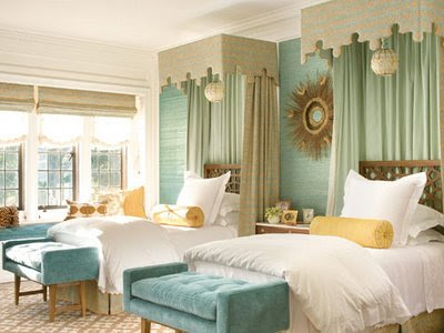 Guest Room ,guest room ideas,guest room decor,office guest room,small guest room ideas
