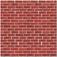 Brick Backdrop1