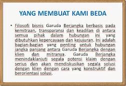 Garuda Berjangka
