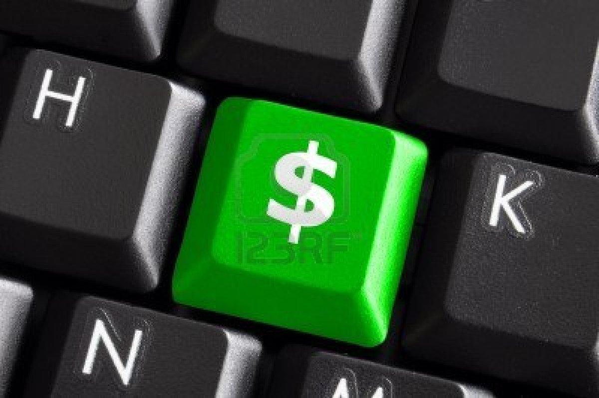 Как Заработать В Инете Реальные Деньги Без Вложений
