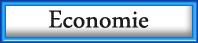 economie