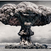 How do nuclear bombs work? Have you ever ask your self this Question?