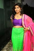 Geethanjali hot pics at Oka Roju Em Jarigindi-thumbnail-35