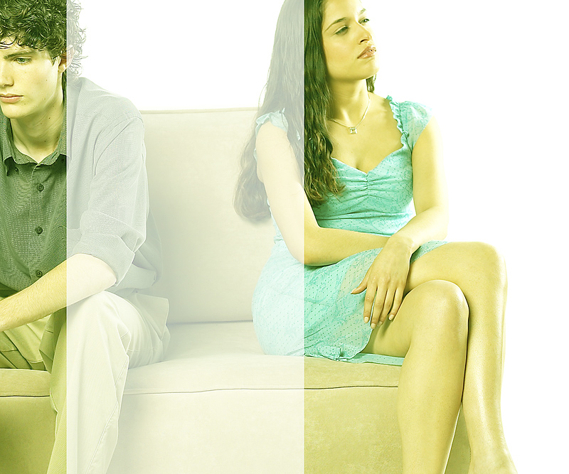 Ex Says Never Getting Back Together Video : How To Win Your Boyfriend Back After He Dumped You!