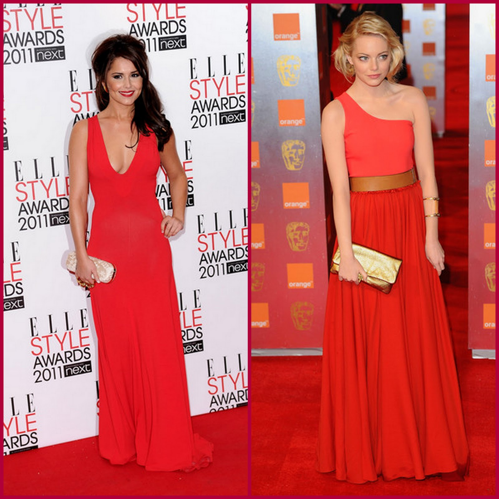 http://3.bp.blogspot.com/-hqH3BBtLfGc/TVxdY-ftWKI/AAAAAAAAAPw/nPDbLm7_lSc/s1600/Ladies+in+Red.jpg