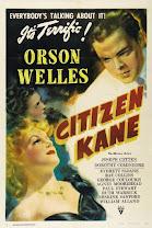 Ciudadano Kane<br><span class='font12 dBlock'><i>(Citizen Kane)</i></span>