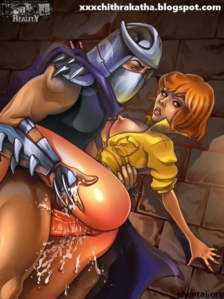 raja xxx sex images