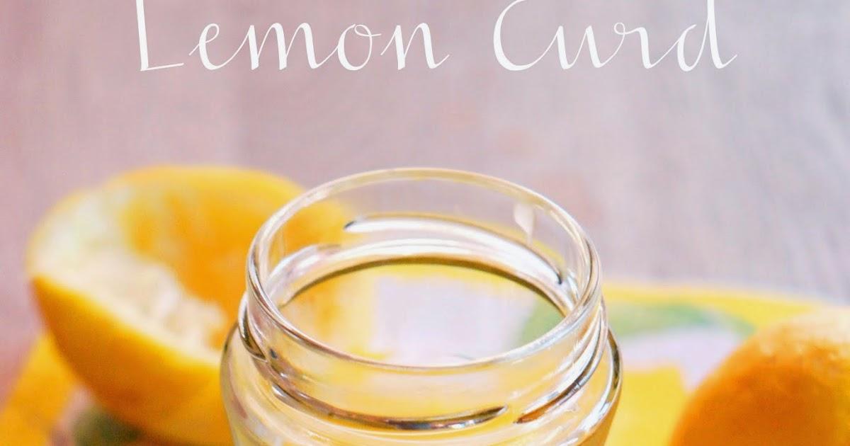 patces patisserie schnelles lemon curd ohne ei wenn dir das leben zitronen schenkt aber kein ei. Black Bedroom Furniture Sets. Home Design Ideas