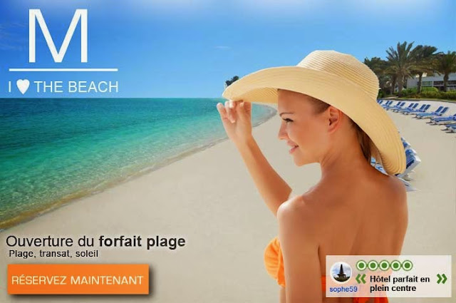 http://www.fastbookings.biz/DIRECTORY/crs.phtml?crossSelling=NO&clusterName=FRMTNMediterranee&AccessCode=PLAGE&FirstDate=150601