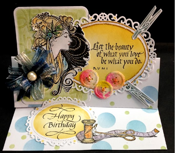 http://www.yogiemp.com/HP_cards/MiscChallenges/MiscChallenges2014/MCJan14_EaselGirly_LetTheBeautyHB.html