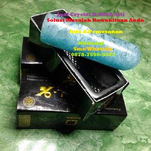 Jual Produk Crystal X Asli Untuk Organ Kewanitaan Anda, crystal x, crystal x asli, jual crystal x, jual crystal x asli